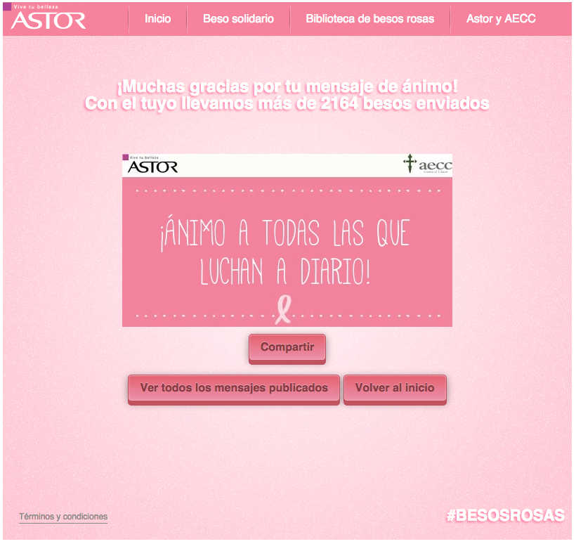 astor-fb-3.png